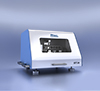 Fretting tester bench top from Rtec Instruments model FFT-M