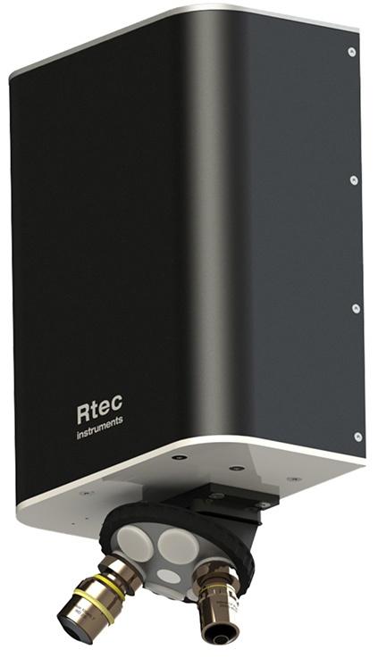 Lambda universal profilometer rtec-instruments