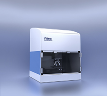 Universal profilometer from Rtec Instruments
