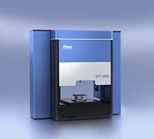 Rtec Instruments Indentation and Scratch Tester, SMT-5000